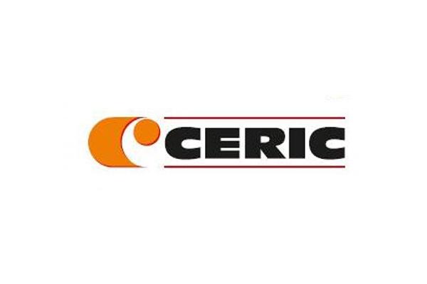 CERIC
