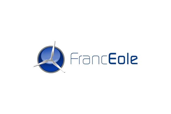 Franceole