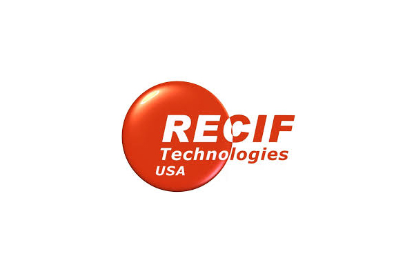Recif Technologies